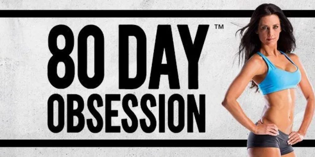 80 day obsession reviews