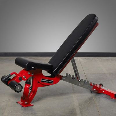 Rep Fitness AB-3000 Adjustable Weight Bench