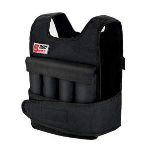 Swift360 Weighted Vest
