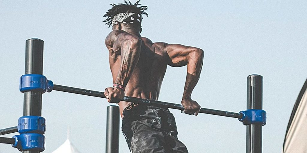 10 pull up alternatives